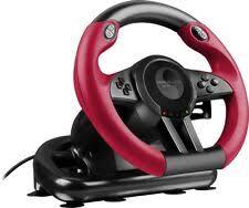 Sony <b>Racing Wheels</b> for PC for sale | eBay