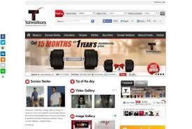 Talwalkars to buy 50% stake in Zorba