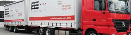 Bildergebnis für BE Bauelemente Bielefeld Aktionstür