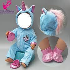 Прямая поставка, кукольная <b>одежда для куклы</b>, куртка, <b>набор</b> ...