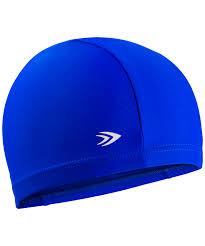 Шапочки для <b>плавания LongSail</b> - купить шапочку для <b>плавания</b> ...