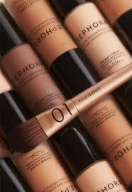 Medical Beauty Research Ürünleri ve Fiyatları | Sephora