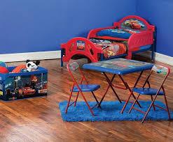 disney cars bed set cars bedroom set cars