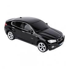 <b>Racer Series Машина</b> р/у BMW X6 1:14 <b>GK</b> — купить в Москве в ...