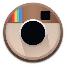 """Résultat de recherche d'images pour """"image d'instagram"""""""