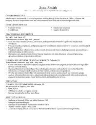Imagerackus Remarkable Sample Resume Resume And Career On