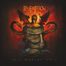 This Mortal Coil (<b>Redemption</b> album) - Wikipedia