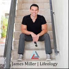 James Miller Lifeology Radio