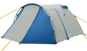 Туристические палатки и <b>тенты</b> – Cтраница 2