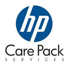 <b>HP Designjet T830</b>-<b>24in</b> Carepack – 1 year Post Warranty ND ...