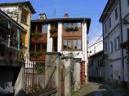 Castelnuovo Nigra