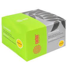 Купить <b>Картридж</b> для лазерного принтера <b>Cactus CS</b>-<b>PH3010X</b> ...