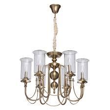 <b>Подвесная люстра MW Light</b> Аманда <b>481012606</b> - купить в ...