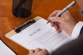 Essay   Academic Writing   Writing Skills   Study Skills Online     ipnodns ru