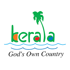 Image result for GOD'S OWN COUNTRY BOARDS IN KERALA
