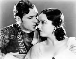 Image result for images of the 1930 movie the texan