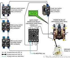 wiring diagram assistance image jpg