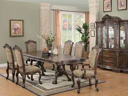 Dining Room Accent Furniture Mallorca Chair Jsc301 Traditional Transitional Dining Room Dering