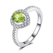 <b>JewelryPalace</b> Round <b>Blue</b> Topaz Round <b>Created</b> Pink <b>Sapphire</b> ...