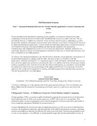 cover letter online application template cover letter online application