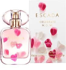 <b>Escada Celebrate Now Eau</b> de Parfum 30 ml