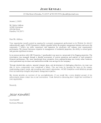 examples resume cover letter template examples resume cover letter
