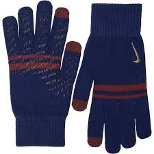 <b>Перчатки nike</b> stripe <b>knitted</b> tech and grip <b>gloves</b> оригинал на IZI.ua ...