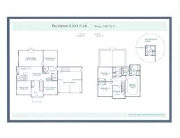 bedroom story house plans master floor plans wgb homes vernon floor plans wgb homes