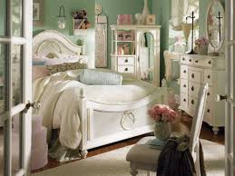 vintage decor clic: vine bedrooms to delight ideas bedroom sets for  bedroom clic design with cool retro