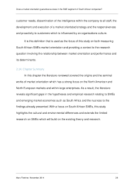 BUY PAPER CHEAP  DISSERTATION CONSULTING SERVICE QUALITY      A dissertation  unpublished