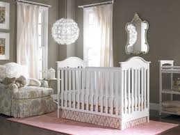 creative nursery chandelier design that will make you raptured for interior decor home with nursery chandelier coolest baby nursery nursery furniture cool coolest