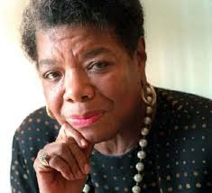 a angelou hinovelty image
