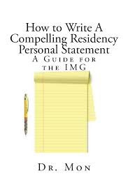 personal statement residency personal statement for artist residency