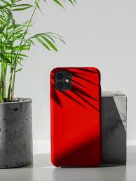 <b>Силиконовый</b> чехол <b>Silicone case</b> для iPhone 11 Premium ...