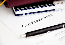 how to write a good cv myfamilyclub how to write a good cv key ingredients