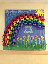 bulletin board ideas preschool parent bulletin board ideas printable bulletin board designs for office
