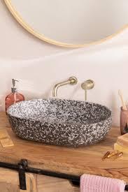 <b>Bathroom Furniture</b> & Decor - SKLUM