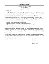 perfect cover letter examples 1000 ideas the perfect cover letter example