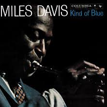 Music - Review of Miles Davis - Kind Of Blue - BBC