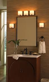 lighting bathroom lighting fixtures bathroom wall sconce bedroom sconces exterior lighting fixtures lighting fixture 123 bedroom wall lighting fixtures