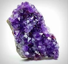 <b>Violet</b> (color) - Wikipedia