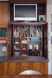 device charging station kitchen contemporary with none charging station kitchen central office