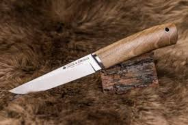 <b>Туристические ножи</b> широкий ассортимент купить в интернет ...