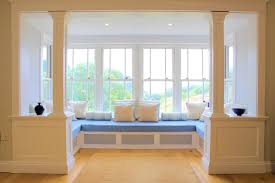 bathroomdelectable bedroom bay window furniture windows decor modern seat inspiring for and interior design delectable bedroom bay window furniture