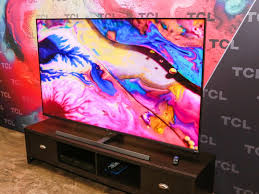 <b>Mini</b>-LED is here: How smaller lights could lead to big TV ...