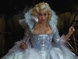 Image result for cinderella movie 2015