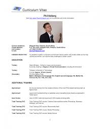 vitae example curriculum vitae samples pdf example good resume resume template objective for a business resume catchy resume curriculum vitae examples curriculum vitae sample for