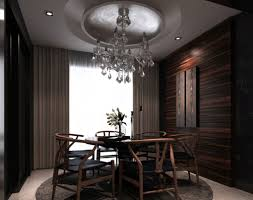 Round Dining Room Tables Round Dining Room Table Sets Download 3d House