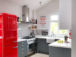 Kitchen Design Small Kitchen 50 Best Small Kitchen Ideas And Designs For 2017