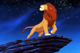 the lion king reboot details popsugar celebrity share this link